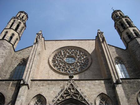 barrio gotic barcelona, barri gotic barcelona, gotic barcelona, gothic quarter